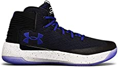 10 Best Basketball Shoes Reviewed   Tested in 2019  5e5207074