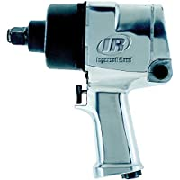 Ingersoll-Rand 261 3/4-Inch Super Duty Air Impact Wrench by Ingersoll-Rand