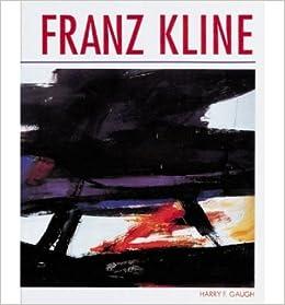 Descargar Libro En Franz Kline: The Vital Gesture En PDF