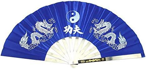Austinstore , Damen Kampfsportschuhe blau blau