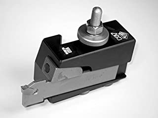 product image for Aloris Tool AXA-7 Universal Parting Blade Holder