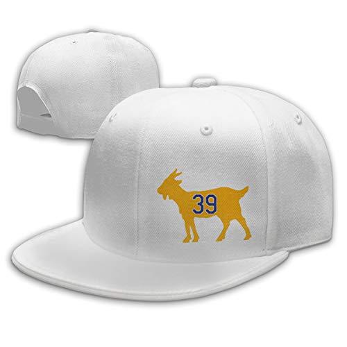 (Adjustable Baseball Cap Buffalo Hasek Goat Cool Snapback Hats)