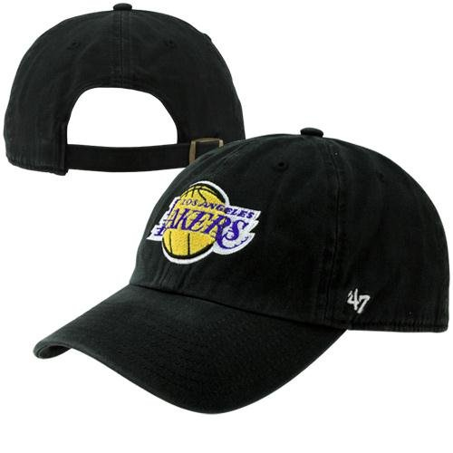 Los Angeles Lakers Hats. Sale Price   19.99. Store  Amazon. Los Angeles  Lakers Cap LA Hat Embroidered Adjustable Lebron James LABron Curved 53209a51516f