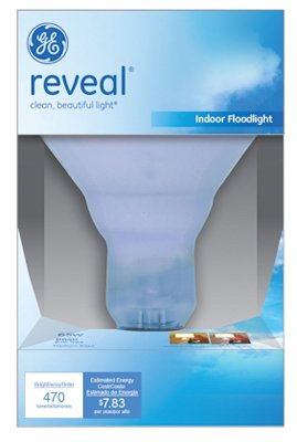 Reveal 65 Watt Flood Light in US - 7