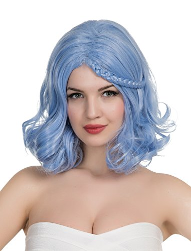 EDENKISS High Quality Japanese Lolita Fashion Wig (SC115 DS/ -