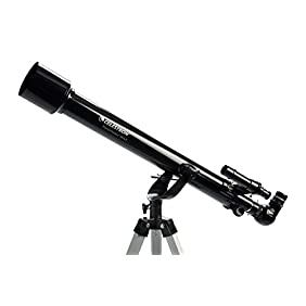 Celestron 21041 60mm PowerSeeker Telescope