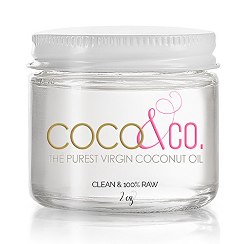 Coconut Hair COCO Beauty Grade