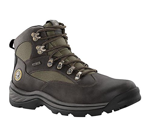 Boots Gore Tex Timberland (Timberland Chocorua Mid GORE-TEX Boot MenGÇÖs)