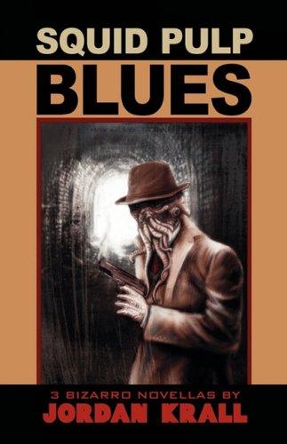 Download Squid Pulp Blues PDF