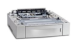 Genuine Xerox 550 Sheet Feeder for the Phaser 4510, 097S03624