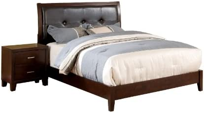 Amazon.com: Muebles de América sutherlin 2-Piece polipiel ...