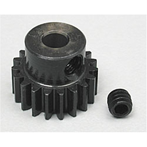 Robinson Racing Products 1419 Absolute Pinion Gear 48P, 19T