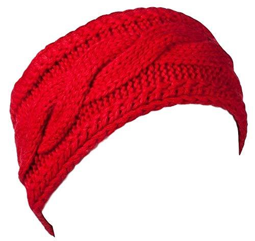 Merona Women's Cable Knit...