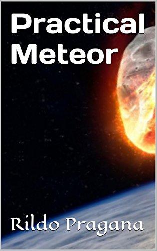 practical-meteor