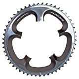 Shimano DuraAce-7900 2x10sp chainring, 130BCD - 53t (A)
