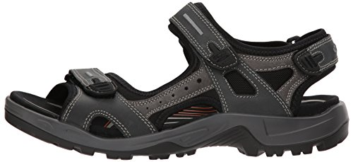 99f215103e76 ECCO Men s Yucatan Sandal - Import It All