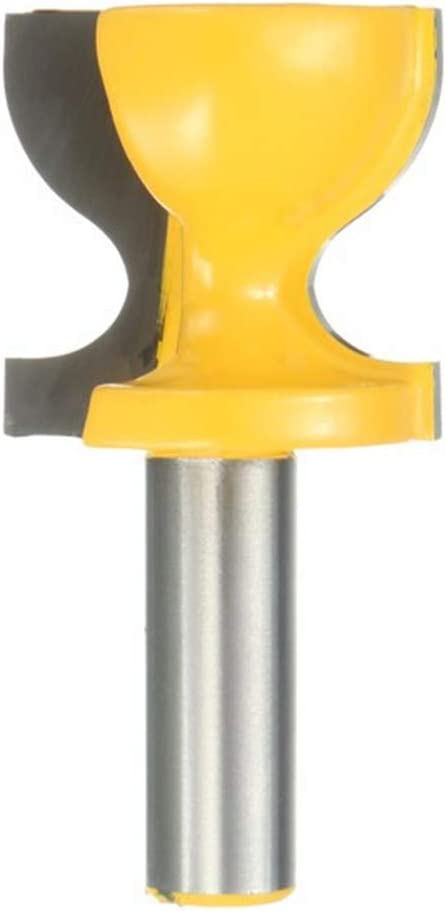 HSS-E Oxide Coating WIDIA GTD VTSFT5062 VariTap VTSFT50 Multipurpose Tap Right Hand Cut 3 Flutes 3//8-16 Semi Bottom Chamfer