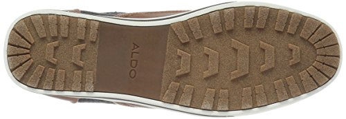 Aldo Heren Bartleigh Fashion Sneaker Cognac