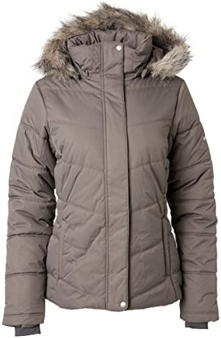 Best Columbia Winter Jackets For Women To Buy In 2018 On