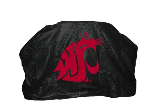 Washington State University Barbecue WSU Cougars 59