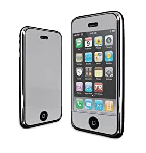 Proporta Echo Screen Protector (Apple iPhone 3G) - Protector de pantalla