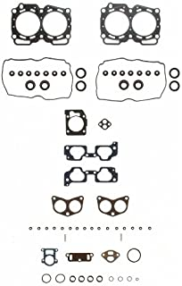 Chilton total car care subaru legacy 2000 2009 forester 2000 2008 fel pro hs26170pt1 head gasket set fandeluxe Image collections