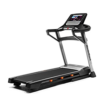 NordicTrack T 9.5 S Treadmill Includes a 1-Year iFit Membership ($396 Value) A True Club Membership with World-Class Personal Training in The Comfort of Your Home