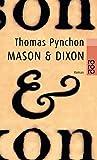 Mason & Dixon
