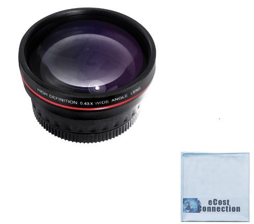67 mm B00IRI6J3Y Di Wide Angle Lens for TamronズームWide angle-telephoto Lens AF 28 – 75 mm F/ 2.8 XR Di LD Aspherical ( If ) Autofocus Lens B00IRI6J3Y, カフ電器:45f056fd --- ijpba.info