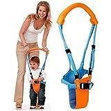 Andador Infantil Suporte para Bebê