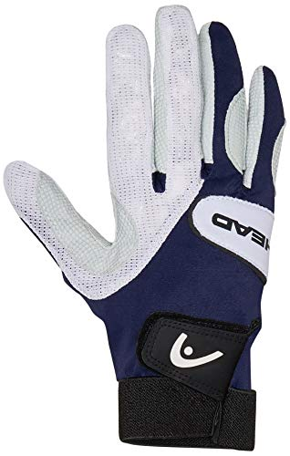 HEAD Renegade Racquetball Glove (Right Hand, X-Large)