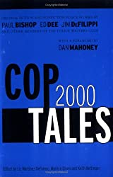 Cop Tales 2000