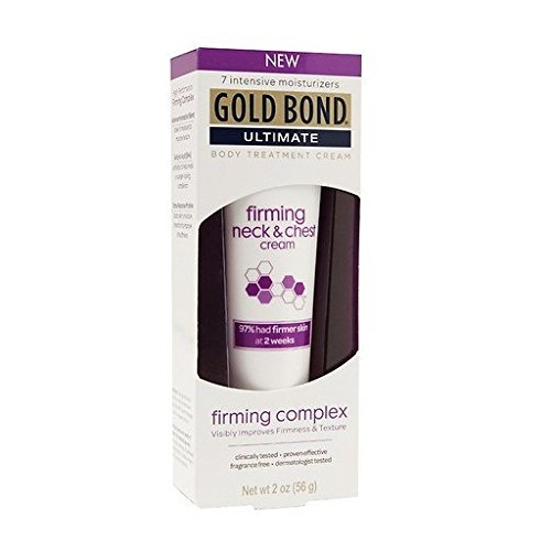 gold-bond-ultimate-firming-neck-chest-cream-fragrance-free-2-oz-by-gold-bond