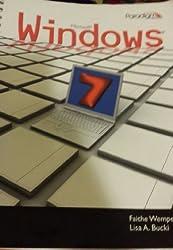 Windows 7: Text