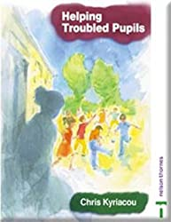 Helping Troubled Pupils