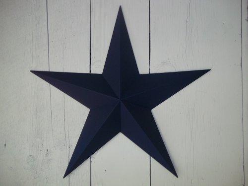 Dimensional Amish Handmade 16