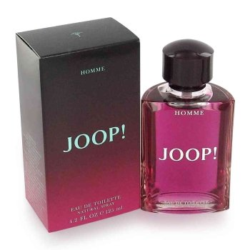 Joop-By-JOOP-For-Men
