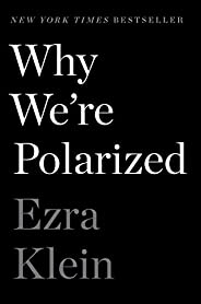 Why We're Polar