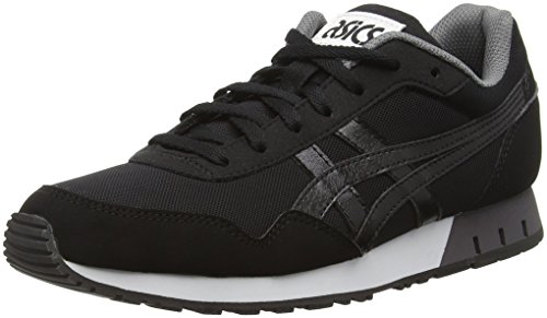 Adulte Compétition Chaussures Mixte Running De Noir Curreo Asics xYqHOO
