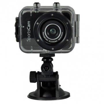 Full Black De Hd 2 Qualité 1080p Haute zRORa