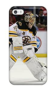 Rosemary M. Carollo's Shop boston bruins (88) NHL Sports & Colleges fashionable iPhone 5/5s cases 1407114K203065261