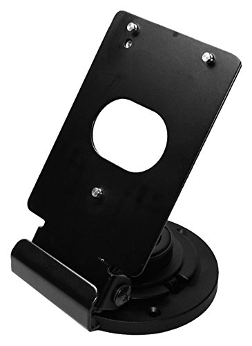 Verifone 367-0441 Open Swivel Stand for OMNI7000 Everest ...