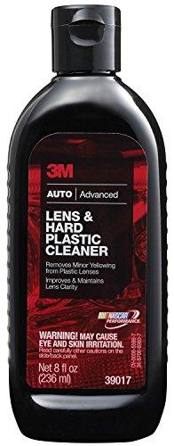 3m-39017-plastic-cleaner-8-oz