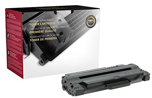 WPP 200523P Remanufactured High Yield Toner Cartridge for...