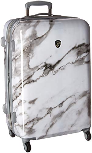 How To Buy The Best Marble Suitcase Bestbump Info