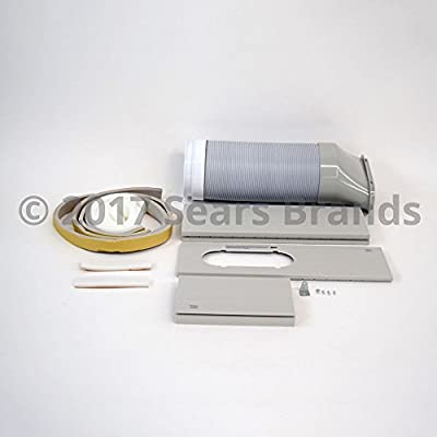 Lg COV31735301 Room Air Conditioner Exhaust Duct Installation Kit