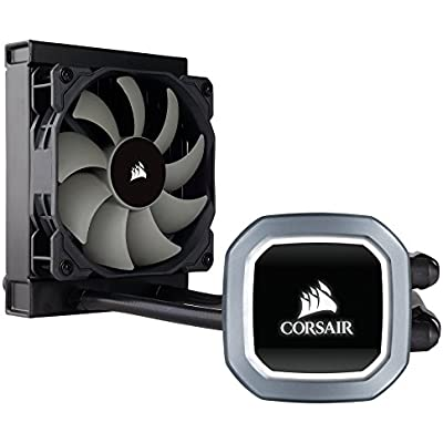 corsair-hydro-series-h60-aio-liquid