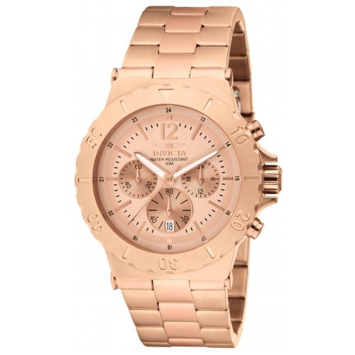 invicta-mens-1267-specialty-chronograph-rose-tone-dial-18k-rose-gold-ion-plated-watch