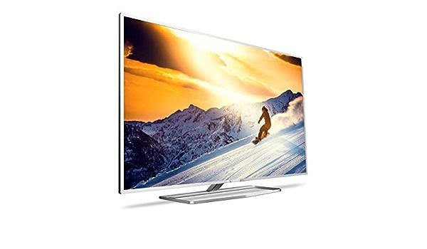 55HFL5011T/: Philips: Amazon.es: Electrónica