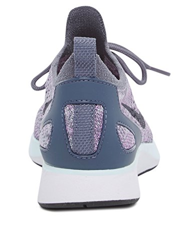 Femme Chaussures W Mariah Carbon Racer 005 NIKE Multicolore FK Air Light de Compétition Running Zoom vwqndZY
